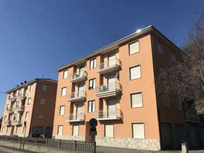Appartamento in Vendita a San Michele Mondovì via Rocchini 6