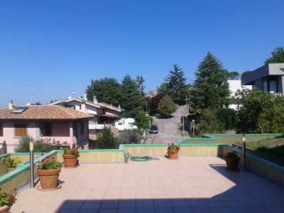 Indipendente in Vendita ad Arezzo via Giovanni Severi