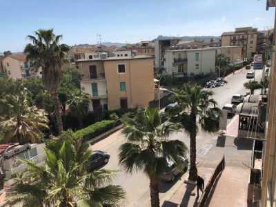 Appartamento in Vendita a Canicattì Viale della Vittoria
