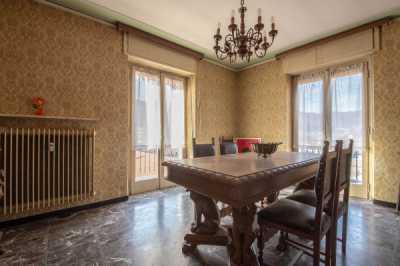 Appartamento in Vendita a Cortemilia via Camillo Benso di Cavour