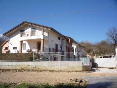 Villa in Vendita a Ceccano via Marano 2
