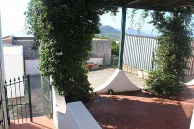 Appartamento in Vendita a Lipari Sp179 , Pianoconte
