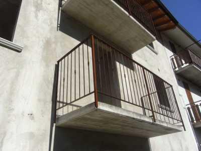 Appartamento in Vendita a Zogno via Spino al Brembo 78
