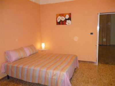 Appartamento in Vendita a Muro Leccese
