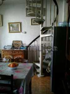 Appartamento in Vendita a Viareggio via Vincenzo Gioberti 56