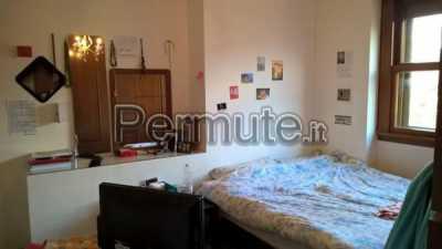 Appartamento in Vendita a Roma via Nomentana Nuova 117