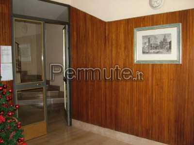 Appartamento in Vendita a Roma via Silvio D