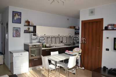 appartamento in Vendita a Reggio Emilia via S. gotta 9