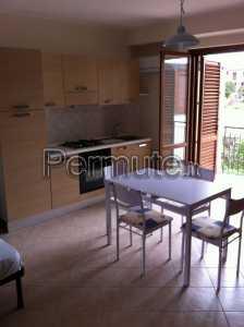 Appartamento in Vendita a Riposto via Zara 14 Riposto ct