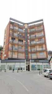 Appartamento in Vendita a San Michele Mondovì Piazza Don Pennino