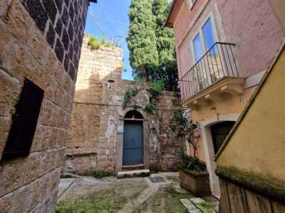Appartamento in Vendita a Sant