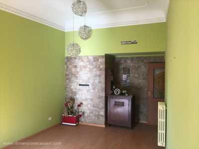 Appartamento in Vendita a san cataldo via s. stefano 56