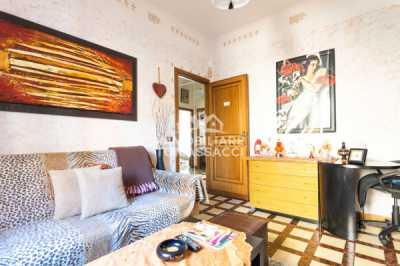 Appartamento in Vendita a Roma via Sesto Calende