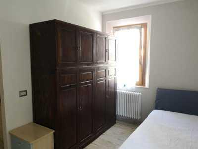 Bilocale in Affitto a Reggio Nell