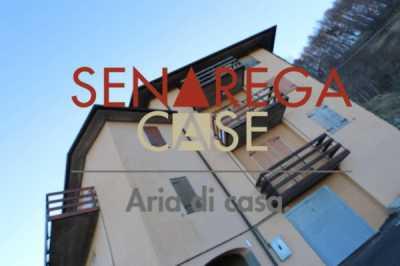Appartamento in Vendita a Zerba via Capannette di Pej , Capannette di Pej