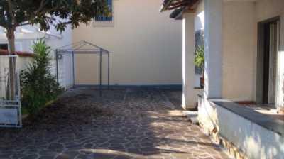 Appartamento in Vendita a Forte Dei Marmi via Trento 40
