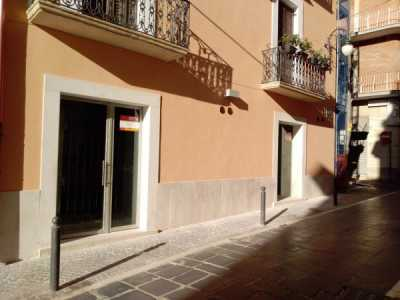 in Affitto a Foggia Corso Vittorio Emanuele ii