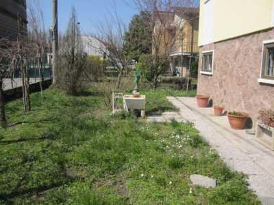 Villa Singola in Vendita a corbola via nova
