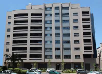 Appartamento in Vendita a Cosenza via Aldo Moro 19