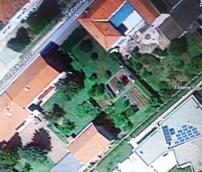 Terreno in Vendita a Busto Arsizio, Ospedale