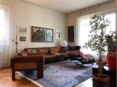 appartamento in Vendita a sondrio via antonio caimi
