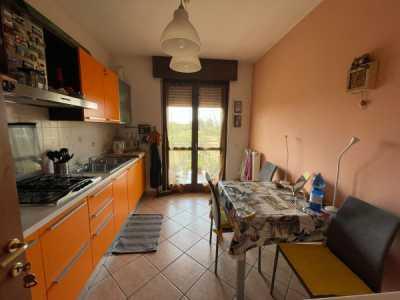 Appartamento in Vendita a Cavaglià via Macall㨠72