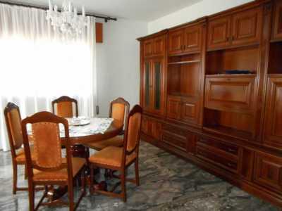 Villa Bifamiliare in Affitto a Vicenza via Polveriera San Bortolo Ospedale Piscine