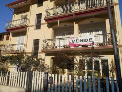 Appartamento in Vendita a Sant%60apollinare Corso Giuseppe Garibaldi 5
