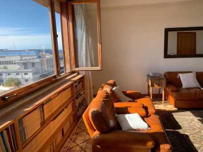 Appartamento in Affitto a Viareggio Viareggio Mare