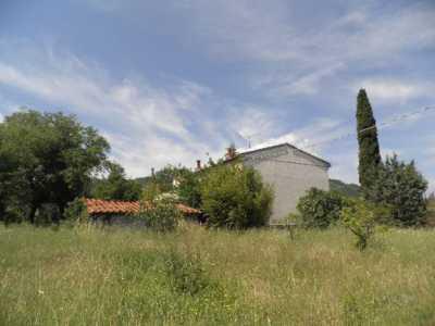 rustico casale corte in vendita a chianni foto1-10538880