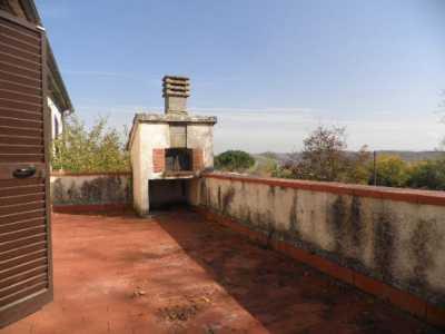 rustico casale corte in vendita a chianni foto10-10538880