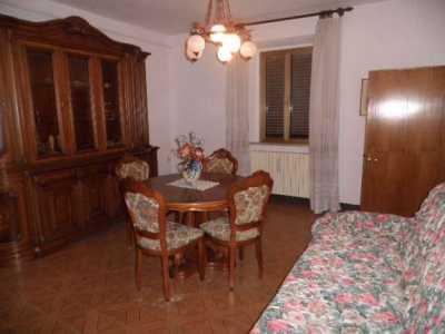 rustico casale corte in vendita a chianni foto11-10538880