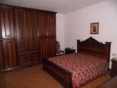 rustico casale corte in vendita a chianni foto12-10538880