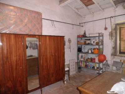rustico casale corte in vendita a chianni foto14-10538880