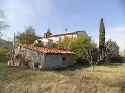 rustico casale corte in vendita a chianni foto15-10538880