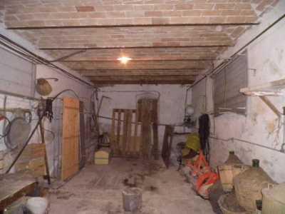 rustico casale corte in vendita a chianni foto7-10538880