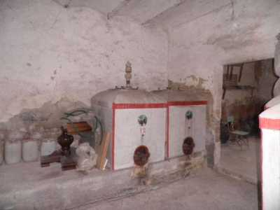 rustico casale corte in vendita a chianni foto8-10538880