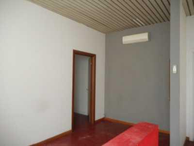 Laboratorio in Affitto ad Arcugnano via Volta Sant