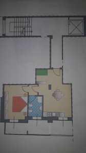 Appartamento in Affitto a chieti chieti scalo