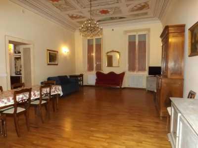 Appartamento in Vendita a Senigallia via Giovanni Maria Mastai Ferretti