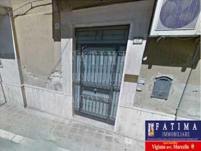 Appartamento in Vendita a Foggia Piazza Carlo Villani 47