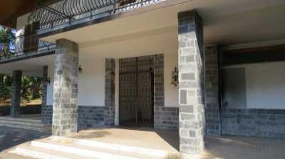 Villa in Vendita ad Isolabona
