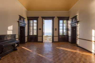 Villa in Vendita a Recco via Mulinetti