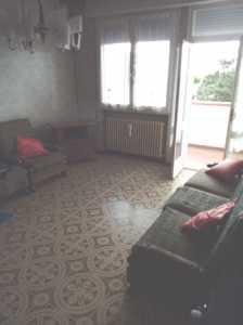 Appartamento in Vendita a Copparo Viale Palmiro Togliatti