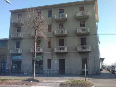 Appartamento in Vendita a Torino Strada di Lanzo