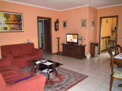 Appartamento in Vendita a Grumello del Monte via b Moroni 33, Grumello del Monte
