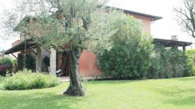 Villa in Affitto a Forte Dei Marmi via f Donati