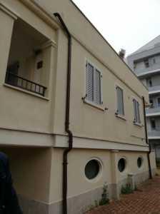 Appartamento in Vendita ad Alba Adriatica via Gorizia