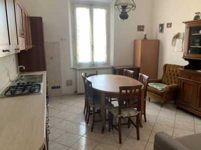 Appartamento in Vendita ad Empoli Viale Giotto