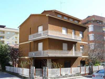 Ufficio in Vendita a Perugia via Cristofani